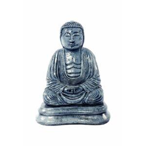 NAGY BUDDHA TALPPAL