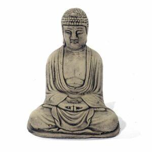 THAI KIS BUDDHA